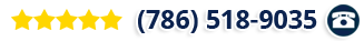 (561) 288-6670