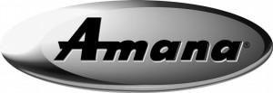 amana appliance repair boca raton