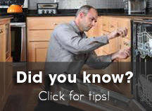 Appliance_Repair_Sidebar_DidYouKnow