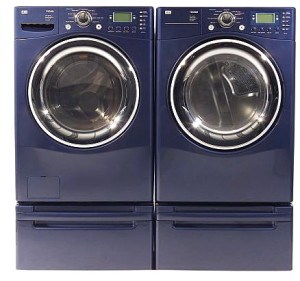 Clothes Dryer Repair Boca Raton FL