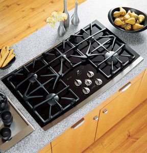 Cooktop Appliance Repair Boca Raton FL
