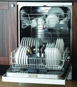 dishwasher repair boca raton fl