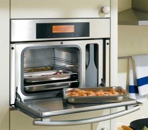 oven repair boca raton fl