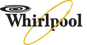 whirlpool appliance repair boca raton