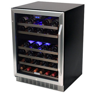 wine cooler repair boca raton fl