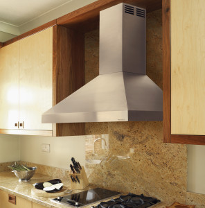 If Your Range Hood Experiencesu2026